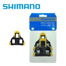 <b>SHIMANO</b> pedals <b>PD</b>-R540 Road bicycle pedals bike <b>self</b>-<b>locking</b> ...