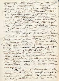 transcendentalism essay   our workralph waldo emerson   essays   the transcendentalists