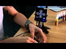 <b>tattoo machine not</b> work? - YouTube