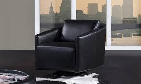 single sofa chair modern deisgn and made in 1st la cheap office sofa