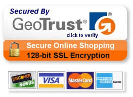 Image result for geotrust
