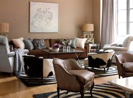 paint colors living room brown paint ideas for living room with brown furniture