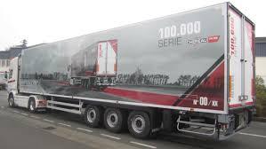 transport magazine top trailer tanker brands at cv show s5 cv show tr p2