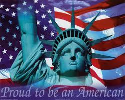 god bless american history patriotism
