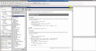 loadrunner vugen scripting interview questions tutorial loadrunner vugen scripting interview questions tutorial performance load stress testing