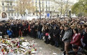 """Résultat de recherche d'images pour """"attentats de paris"""""""