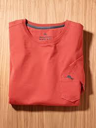 The Favorite T-shirt: Bali Sky T-Shirt #hoteldel #<b>tommybahama</b> ...
