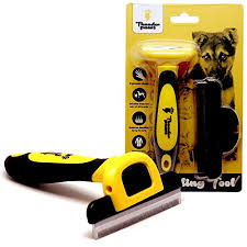<b>Dog Brushes</b>: Amazon.co.uk