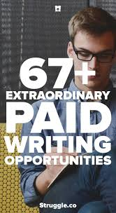 best ideas about get paid online get paid for 75 paid writing opportunities