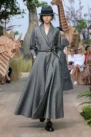 черное <b>пальто</b> 2018   TESETTÜR KOMBİN VE ELBİSELER   <b>Dior</b> ...