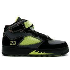 Nike Turbo Shox 13 <b>Solid</b> White <b>Women</b> Black Friday
