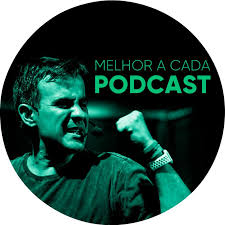 Melhor A Cada Podcast com Geronimo Theml