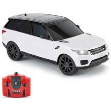 Radio Controlled <b>Vehicles</b> | <b>Remote Controlled Cars</b> | Argos