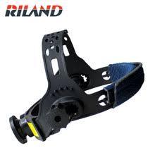 <b>Riland</b> reviews – Online shopping and reviews for <b>Riland</b> on ...