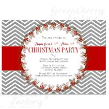 blank christmas party invitations info interesting christmas party invitations blank features party dress