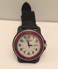 Мужские наручные <b>часы Victorinox</b> круглый - огромный выбор по ...