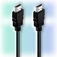 <b>Аксессуар Ginzzu HDMI</b> 2.0 75cm GC-841HS, цена 32 руб., купить ...