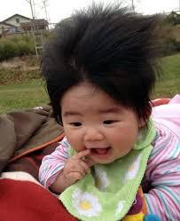 صور اطفال ادخلوا لاتبخلوا images?q=tbn:ANd9GcQ