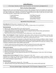 industrial s resume samples cipanewsletter auto dealer s manager resume s s lewesmr
