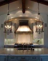 interior design ideas home bunch an interior design luxury homes blog image island lighting fixtures kitchen luxury