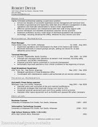 management analyst resume com management analyst resume and get inspired to make your resume these ideas 14