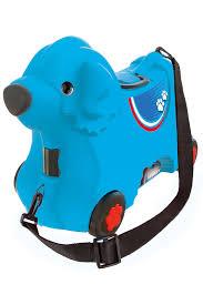 <b>Детский чемодан</b> на колесиках <b>BIG</b> арт 55352/W17082363418 ...