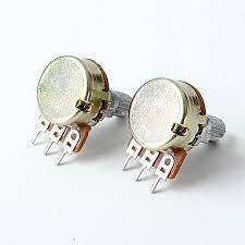 free shipping 10 pcs v roller bearingsm6x27x8 v groove guide bearings u groove size 5mm width 2mm depth