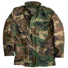 <b>Куртка Alpha Industries</b>, купить <b>куртки</b> Альфа Индастриз в ...