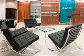room ergonomic furniture chairs: ergonomic office furniture for boosting productivity