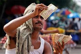 Image result for indian economy