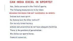importance of games and sports essay pdf   essay for you  importance of games and sports essay pdf   image