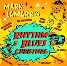 Image result for Christmas blues