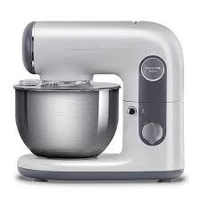 Кухонная машина <b>Polaris PKM</b> 1101 - цены, отзывы ...
