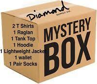 Новый Diamond Supply Co. коньки спорт сценарий черные ...