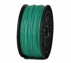 <b>Пластик PLA темно-зеленый</b> купить: цена на ForOffice.ru