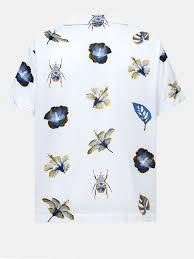 <b>BOSS Рубашка Lapis</b> CL000028690739 - цена 7350 руб., купить ...