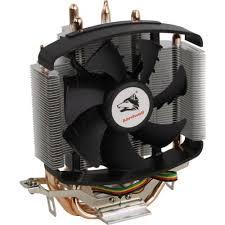 <b>Кулер</b> для процессора <b>Aardwolf Performa 5X</b> — купить, цена и ...