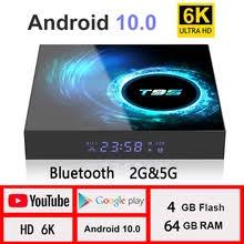 <b>t95 tv</b> box