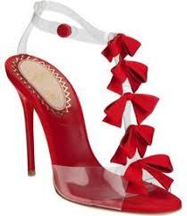 Regilla CL, Valentine's day shoes   Shoes Scarpe Chaussures ...