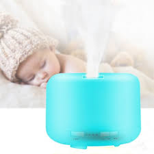 Best air humidifier ultrasonic Online Shopping | Gearbest.com Mobile