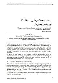 advanced customer care training course materials skills converged workbook 1 workbook 2 workbook 3 workbook 4