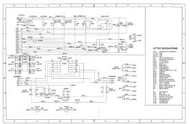 control panel circuit diagrams images three phase motor wiring diagram 9 lead and 12 image wiring
