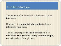 qrt pcr ct analysis essay Fabricastl