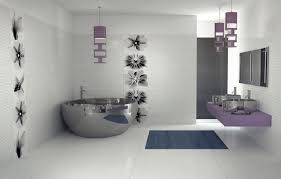 simple designs small bathrooms decorating ideas: small apartment bathroom decorating ideas  best in simple a