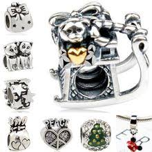 Compare prices on <b>Hedgehog</b> Woman - shop the best value of ...