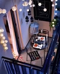 designs small  smart decorating ideas for small balcony