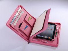 <b>Mosiso</b> Polyester Fabric <b>Multifunctional</b> Sleeve Briefcase Handbag ...