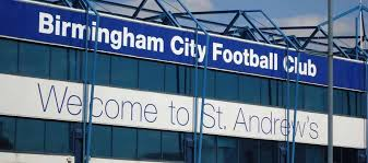 Image result for st andrews birmingham