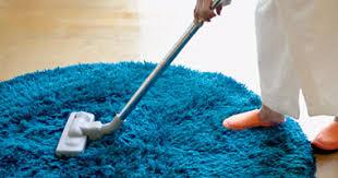 0547334645 - شركة تنظيف منازل بالرياض 0547334645 تنظيف موكيت بالرياض  Images?q=tbn:ANd9GcQBoJlt8icvudvWuDlaSwxss60leJFsw8RbHDgLJxlG-YNv2RdXbQ