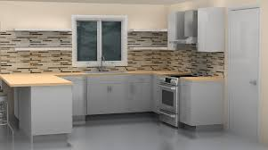 Kitchen Open Shelves Open Cabinet Kitchen 2017 Wwwplentus